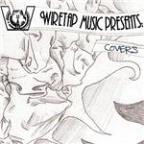 Wiretap Music Present: Covers