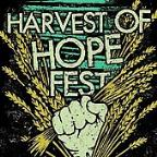 Harvest of Hope Fest