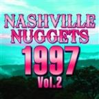 Nashville Nuggets 1997 Vol.2