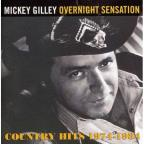 Overnight Sensation: Country Hits 1974-1984