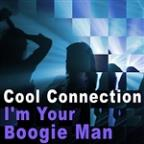 I'm Your Boogie Man