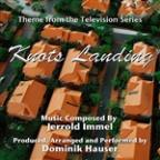 Knots Landing - Theme From The Television Series (Jerrold Immel)