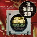 For Sound's Sake/Sounds Unlimited