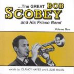 Bob Scobey, Vol. 1