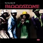 Very Best of Bloodstone