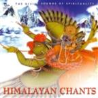 Himalayan Chants: The Divine Sounds Of Spirituality