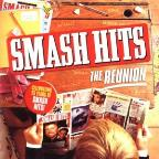 Smash Hits: The Reunion