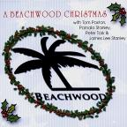 Beachwood Christmas