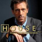 House: Original Television Soundtrack