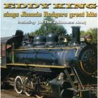 Eddy King Sings Jimmie Rodgers Great Hits