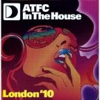 PT. 2-Atfc In The House: London '10