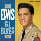 G.I. Blues