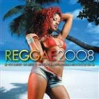 Reggae 2008