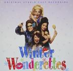 Winter Wonderettes (Original