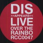 Live Over The Rainbo