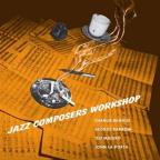 Jazz Composers' Workshop