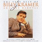 Very Best Of Billy J. Kramer & The Dakotas