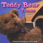 Teddy Bear Tunes, Vol. 1