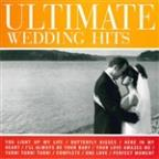 Ultimate Wedding Hits, Vol. 1