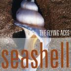 Seashell