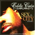 Sex in the City, Vol. 1