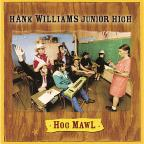 Hank Williams Jr. High
