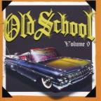 Old School Vol. 9