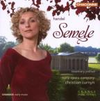 Handel: Semele