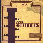 2nd Fiddles