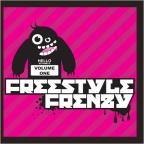 Freestyle Frenzy, Vol. 1