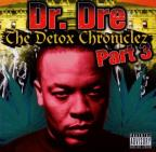 Vol. 3-Detox Chroniclez