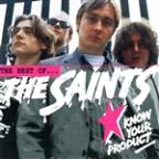 Know Your Product - The Best Of The Saints