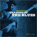 Presenting the Best of Blues