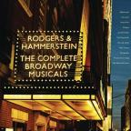 Broadway Musicals of Rodgers &amp; Hammerstein