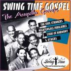 Swing Time Gospel, Vol. 1