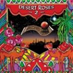 Desert Roses and Arabian Rhythms, Vol. 2