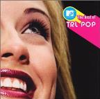 MTV: The Best Of TRL Pop