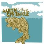 Best of Aaron Sprinkle