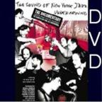 Sound of New York Jazz Underground