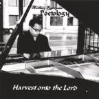 Harvest Onto The Lord Pre Release