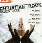 Christian Rock Radio Hits