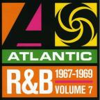 Atlantic Rhythm & Blues Vol.7 1967-69