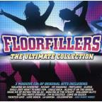 Floorfillers Ultimate Collection