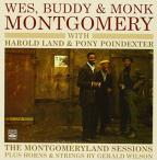 Montgomeryland Sessions