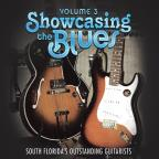 Showcasing the Blues, Vol. 3