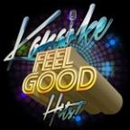 Karaoke - Feel Good Hits!