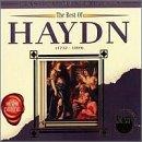 Classical Masterpieces - Best Of Haydn