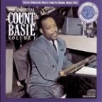 Essential Count Basie Vol. 1