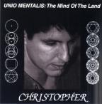 Unio Mentalis: Mind Of Land