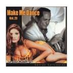 Make Me Dance, Vol. 20